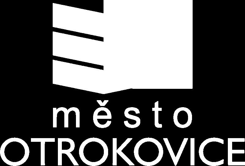 logo otrikovice