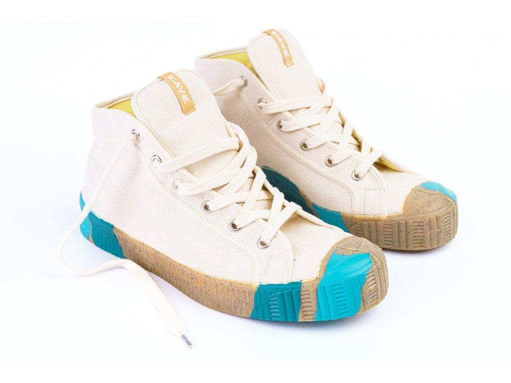 KAVE footwear Zlín