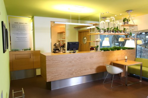 amenity_wellness_zlin_00.jpg